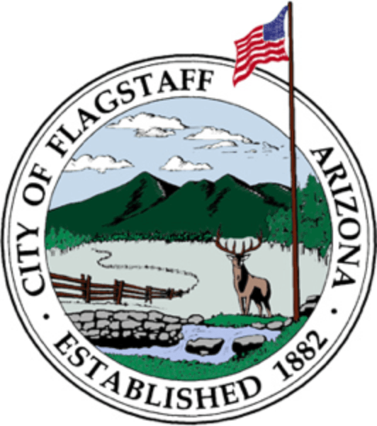 city of flagstaff
